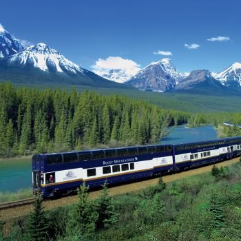 Нюансы путешествий по Европе на поезде: полезные сведенья для туристов