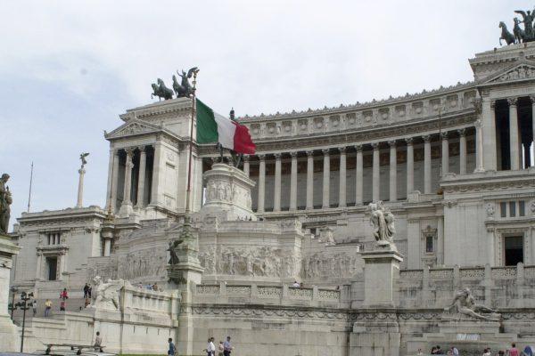 Образование по-итальянски: особенности, о которых стоит знать перед подачей документов