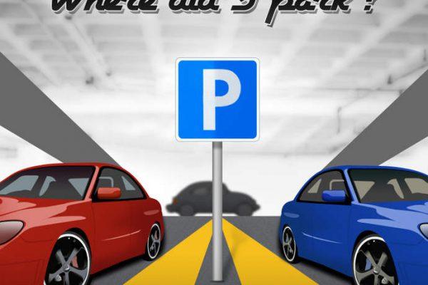 Полезные Android-приложения, которые пригодятся любому автомобилисту дома и в путешествиях