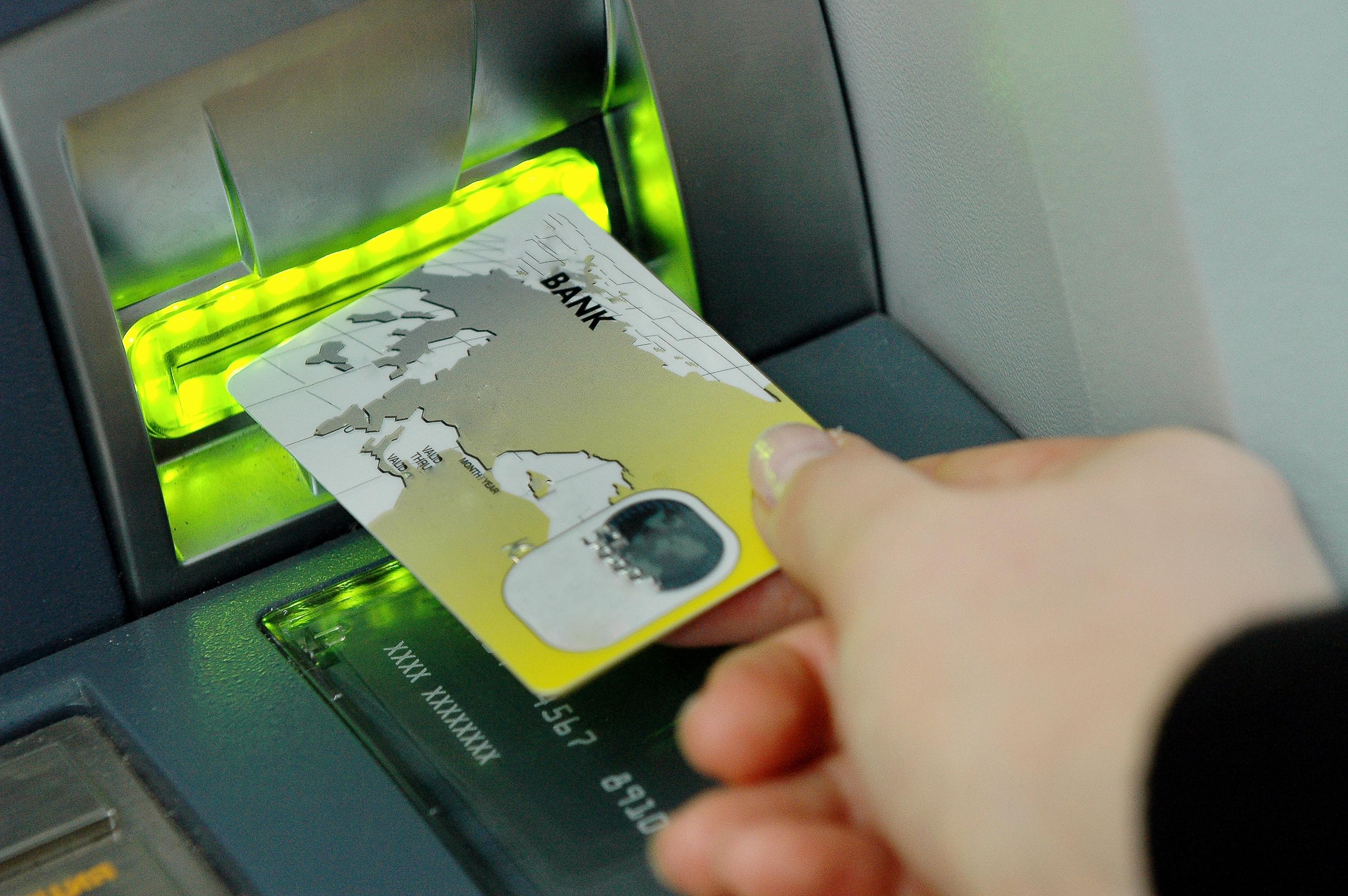Как получить долгосрочную шенгенскую визу