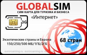 globalsim-inetu-510x324