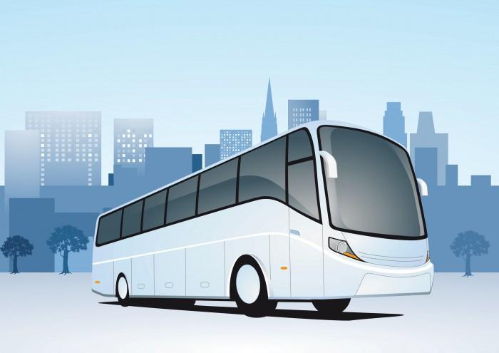 Путешествие на автобусе: самые популярные и недорогие маршруты для туристов
