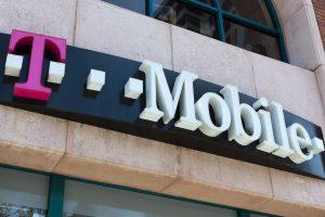 t-mobile Македония