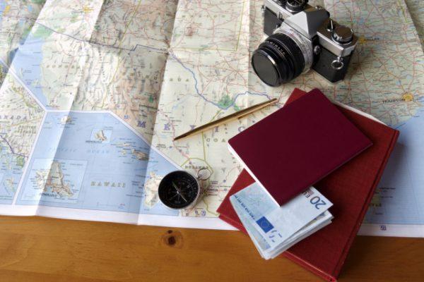 Транзитная виза для туристов: когда она необходима?