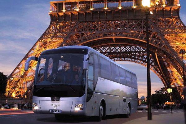 Особенности горящих автобусных туров: оправдана ли экономия?