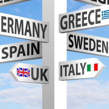 Как получить долгосрочную шенгенскую визу: советы опытных туристов