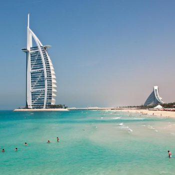 Как сэкономить на развлечениях в Дубае?