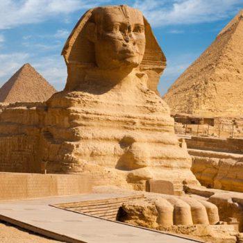 Полезные советы для туристов, которые едут в Египет