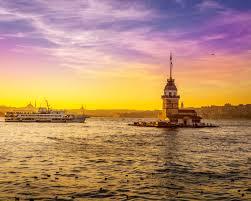 Стамбул – чем так привлекателен этот город для туристов
