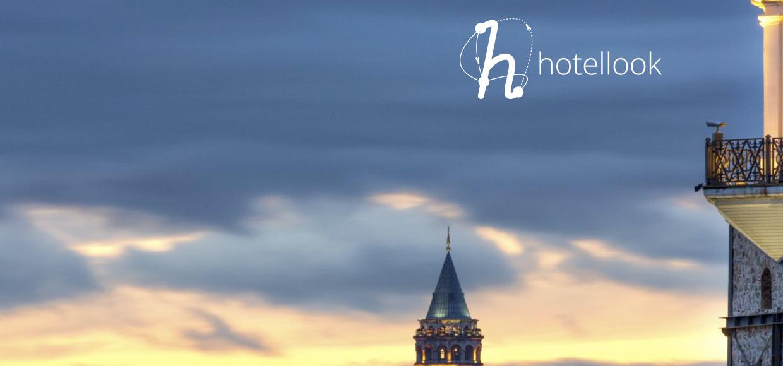 Приложение Hotellook поможет сэкономить на гостинице