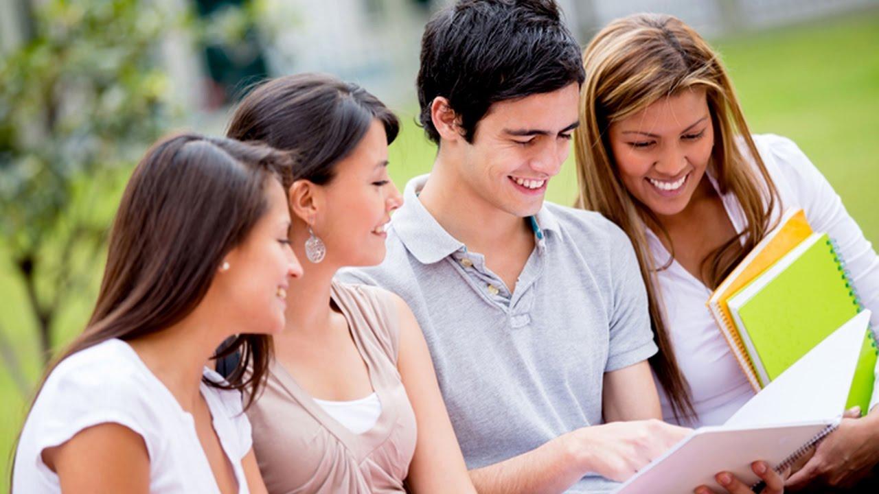 студенты с заграничным дипломом
