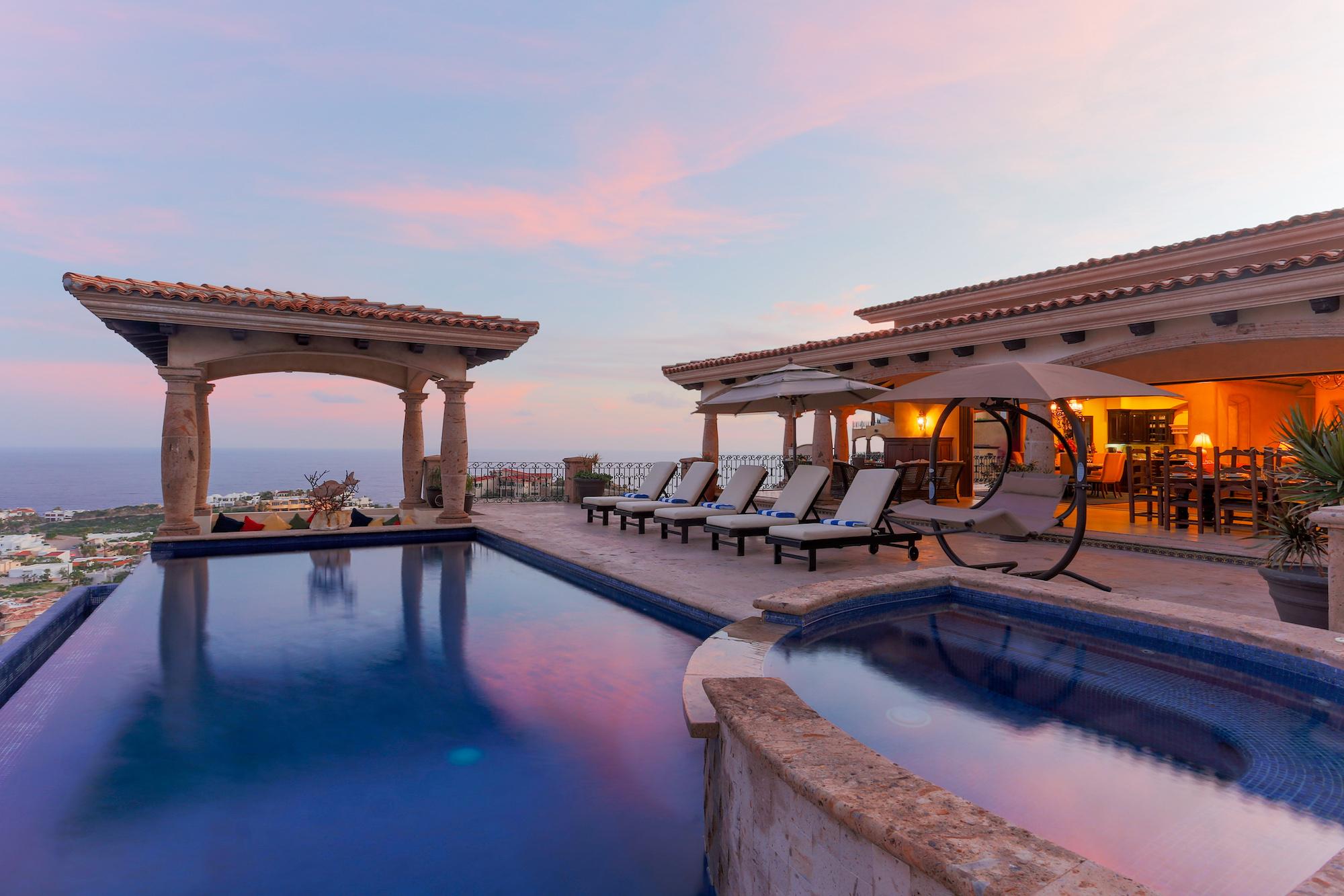 На какие факторы обращаем особое внимание при планировании своего отпуска?