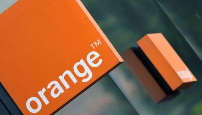 Orange Испания отказывается от своего популярного у туристов тарифа «Go Europe»
