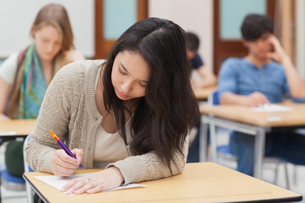 Шесть вредных привычек студентов, которых стоит избегать, учась за границей