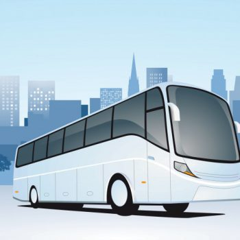 Что такое информационный лист автобусного тура?