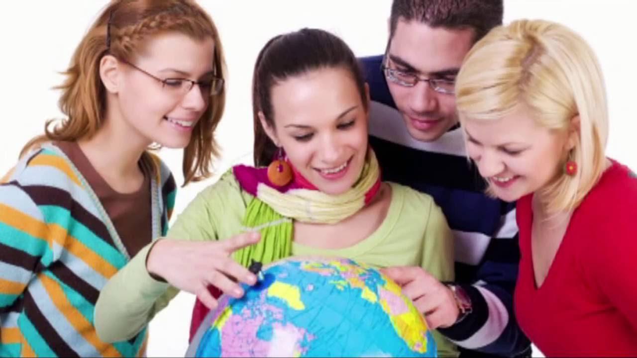 Почему работодатели выбирают студентов с заграничным дипломом: пять причин