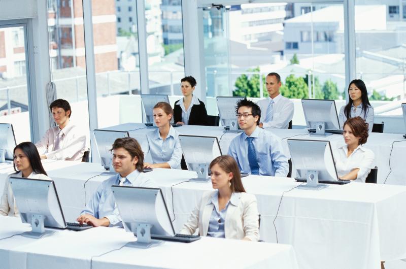 Почему многие выбирают бизнес-образование в странах Азии?