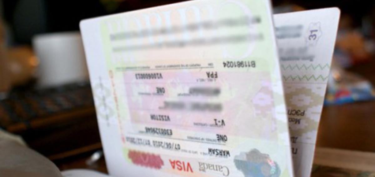 Полезная информация о каждом типе виз для посещения Канады