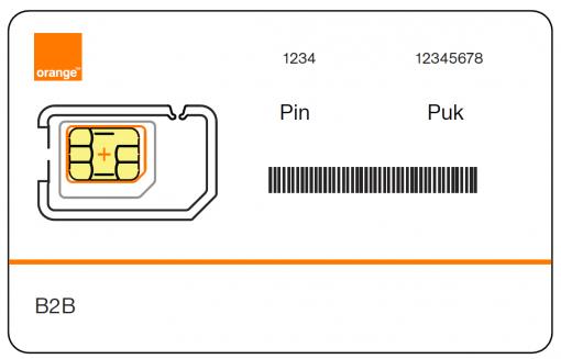visual sim card-min