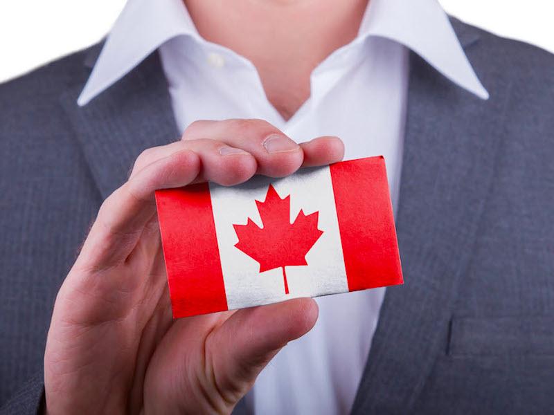 Визы в Канаду: разновидности и особенности