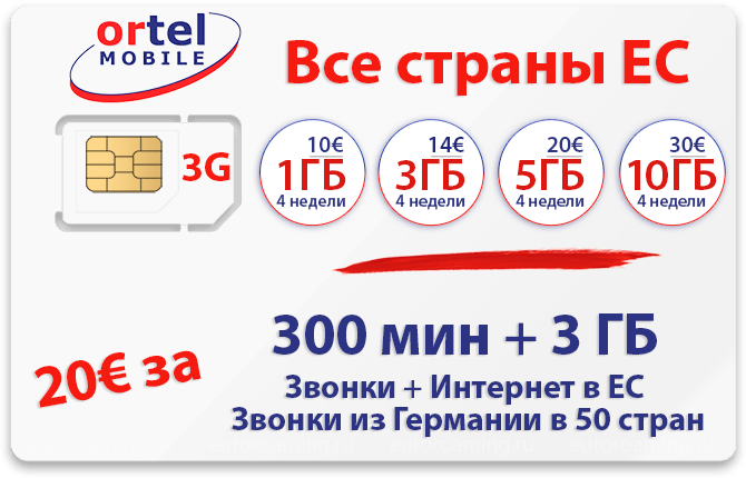 Ortel-Mobile-ploskaya