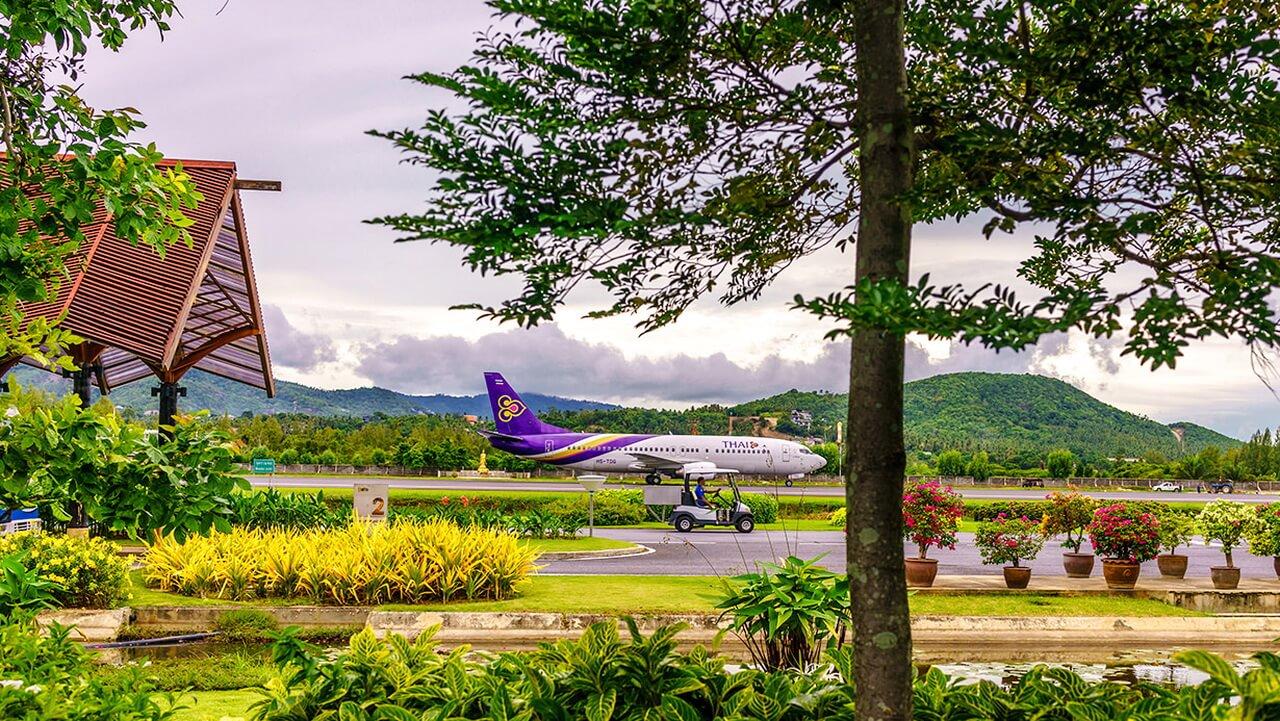 дешевые авиабилеты в страны Азии