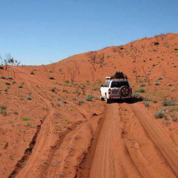 Опаснейшие дороги мира, которые покоряют только рискованные автомобилисты