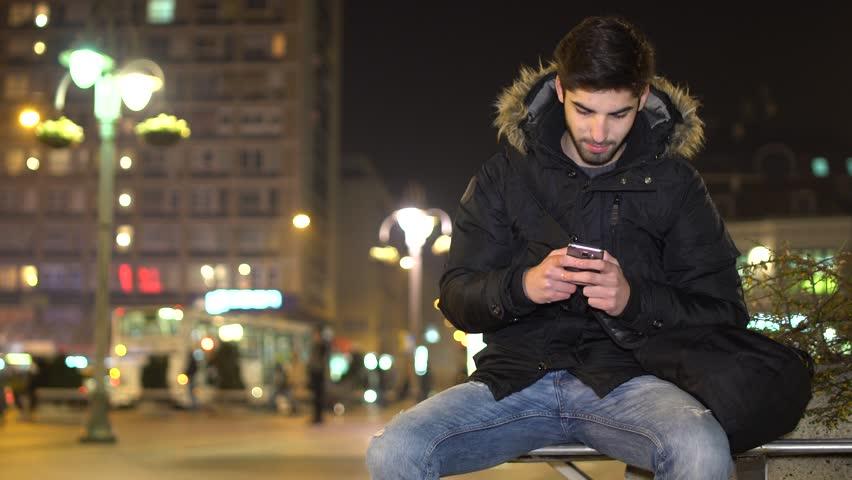 Мобильный интернет в Германии