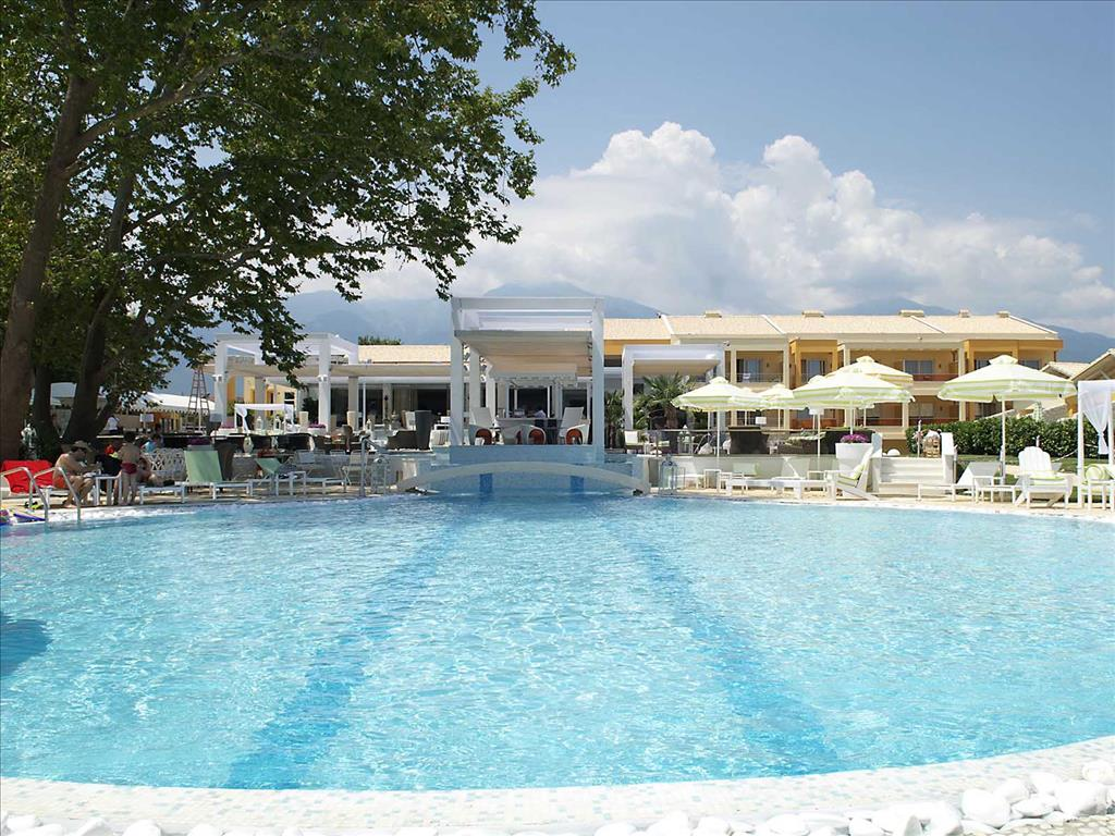 Лучшие средиземноморские курорты для бюджетного отдыха
