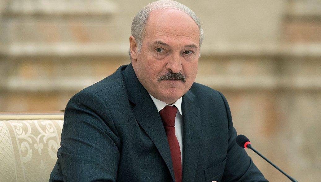 отмена роуминга Между Россией и Белоруссией