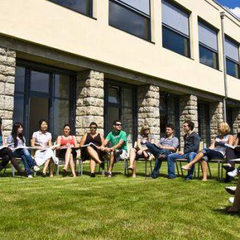 Преимущества обучения в Австрии: почему стоит выбрать местный вуз?