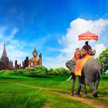 Топ-10 лайфхаков для экономного туризма в Азии