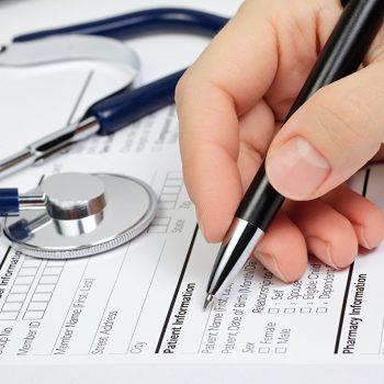 требования и особенности медицинской страховки при оформлении шенгена