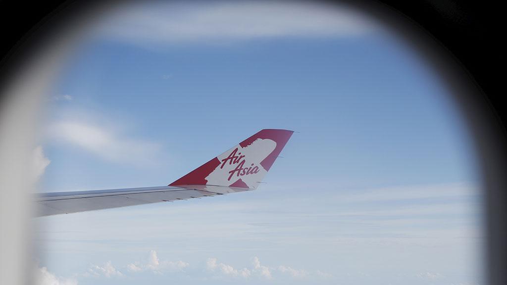 Где найти дешевые авиабилеты в страны Азии