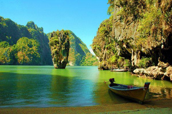 Семь способов, которые помогут сэкономить во Вьетнаме
