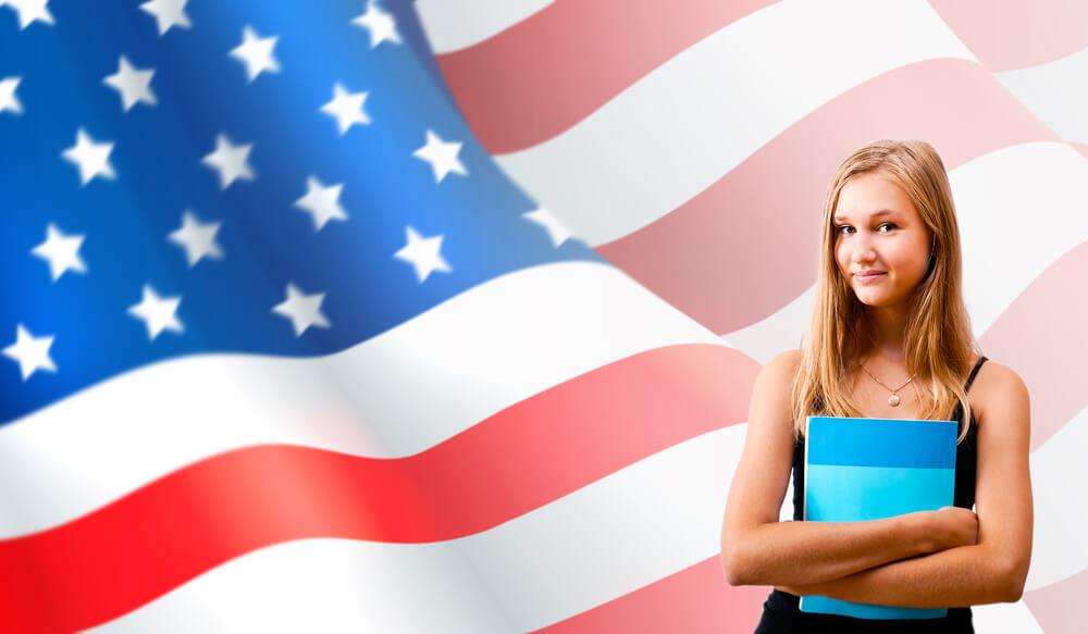 Получение визы J-1 в США: разновидности программ, кто может претендовать и другие нюансы