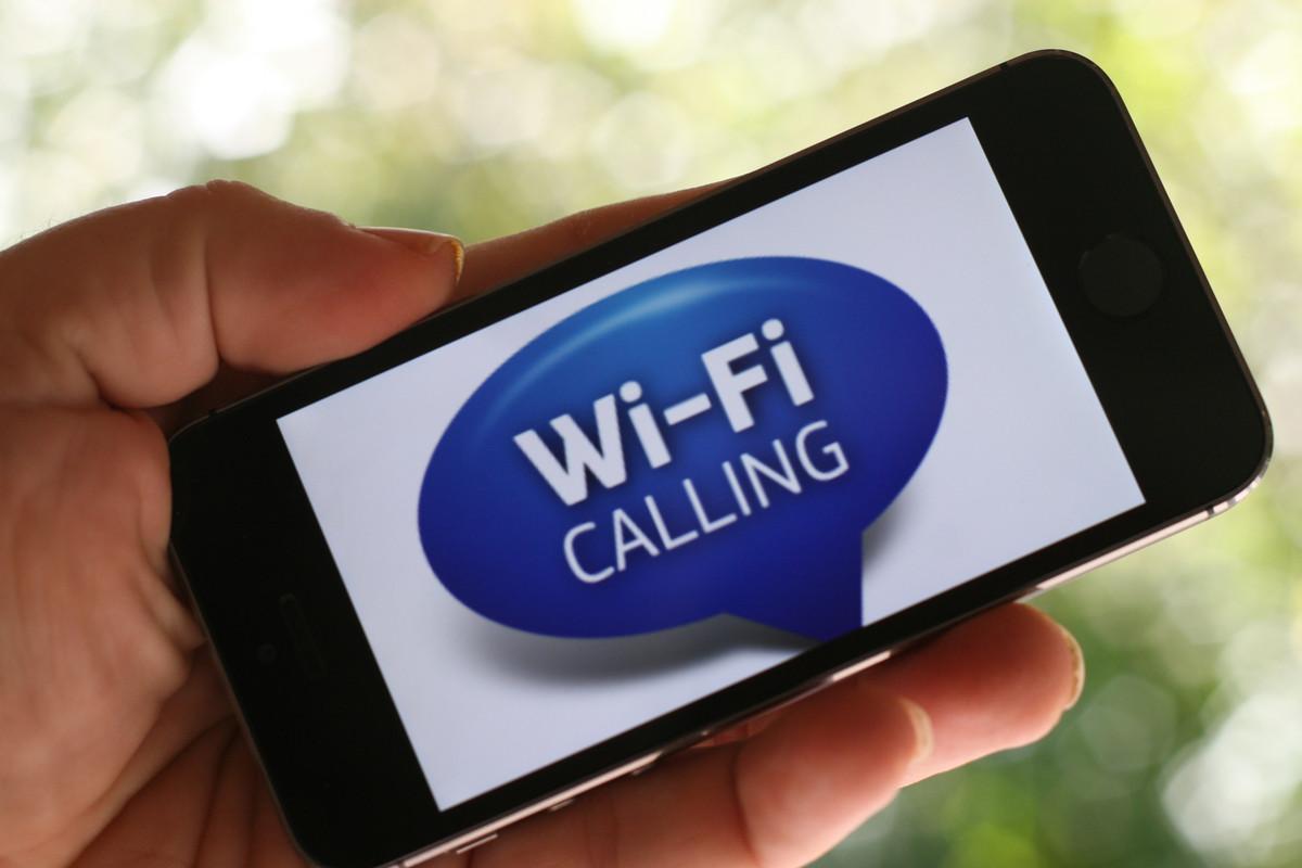 wifi-calling, быть на связи