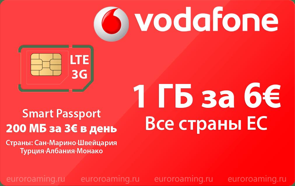 Vodafone New ¦¬TАTП¦-¦-TП-min