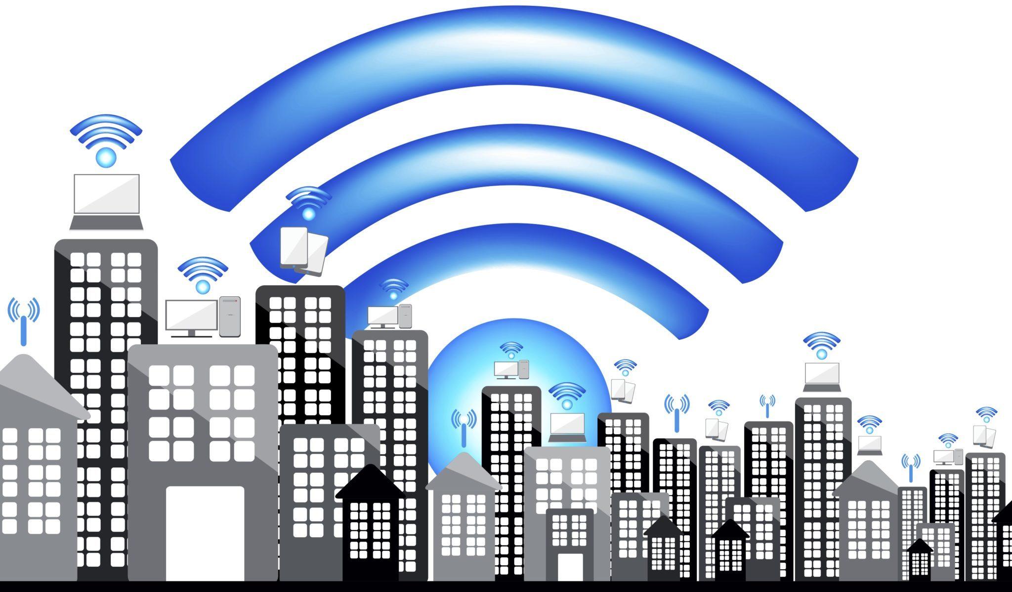 Недостатки новой функции Find Wi-Fi