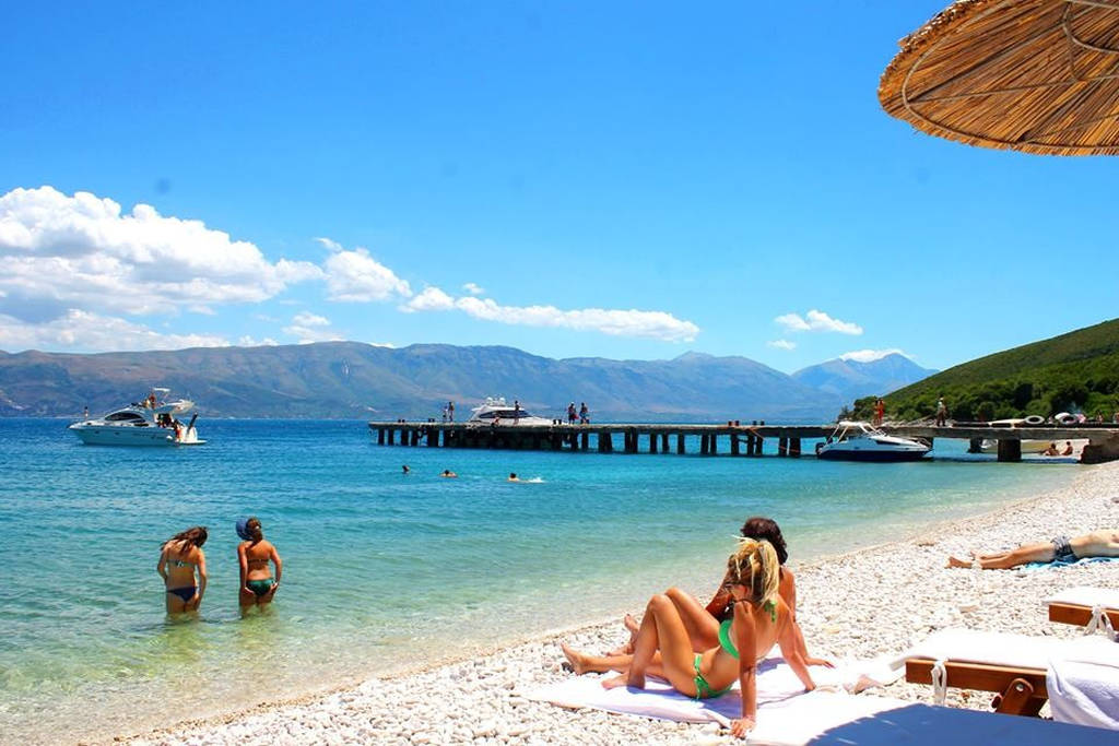 Стоит ли ехать на отдых в Албанию?