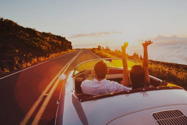 Секреты экономии для туристов во время аренды автомобиля за границей