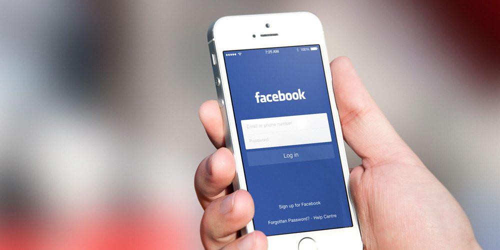 Социальная сеть Facebook теперь поможет пользователям отыскать бесплатный Wi-Fi