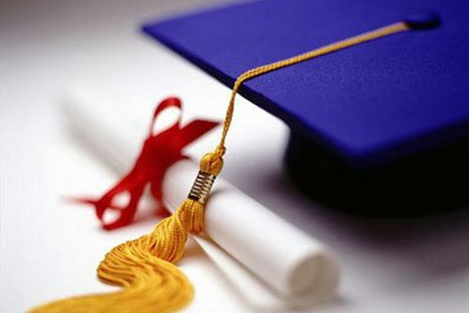образование за границей бесплатно