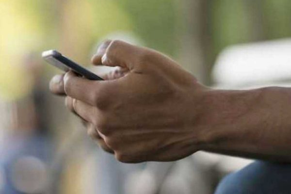 Мобильный интернет в Дании: стоит ли покупать местную симку туристу?