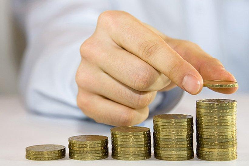 1 Правила экономии при оплате банковской картой