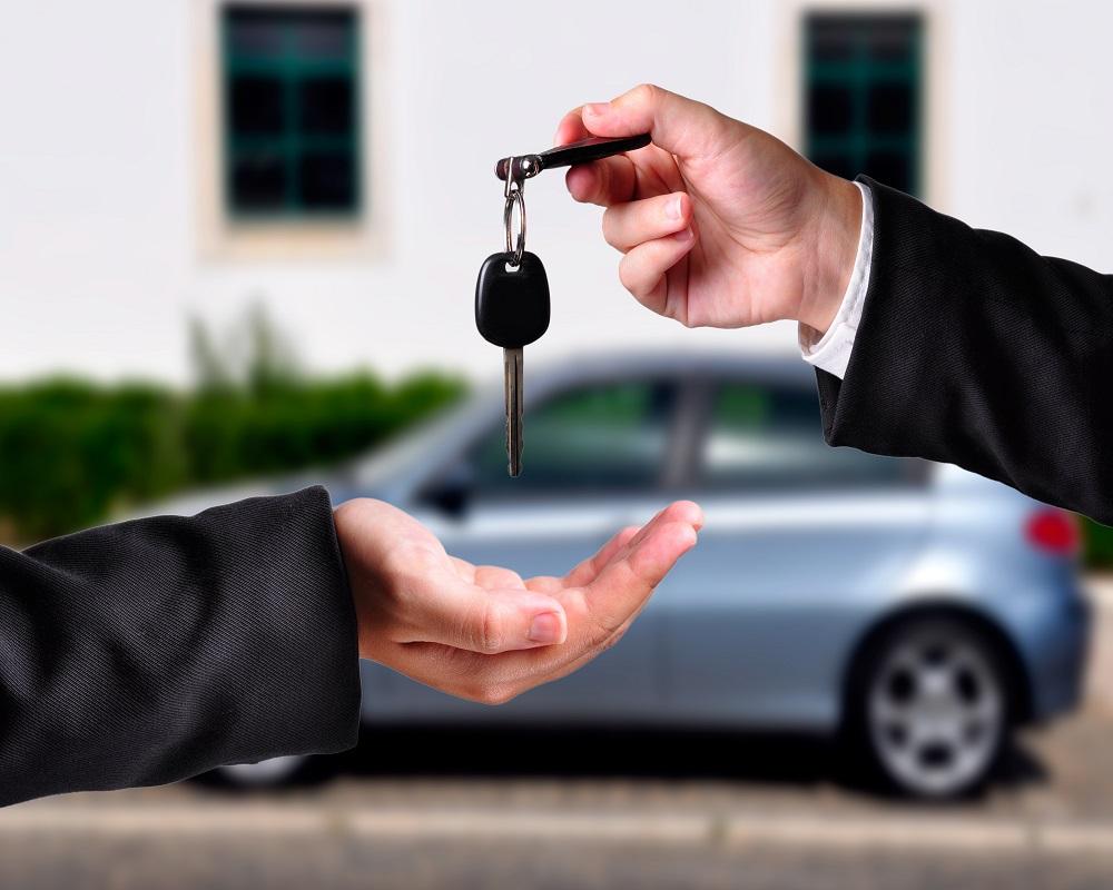 Топ-8 рекомендаций для выгодной аренды авто за границей