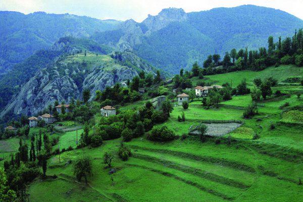 На отдых в Болгарию поездом: о чем важно знать туристу?