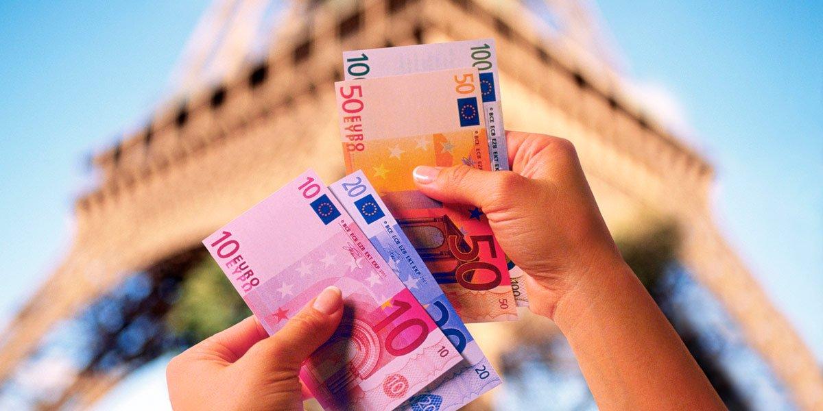 Лучшие тарифы для Интернета и звонков из стран Европы