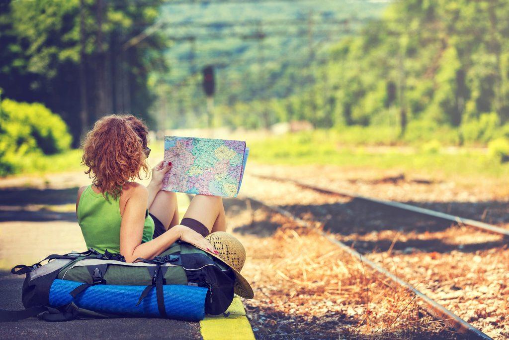 На отдых в Болгарию поездом: о чем важно знать туристу? 1