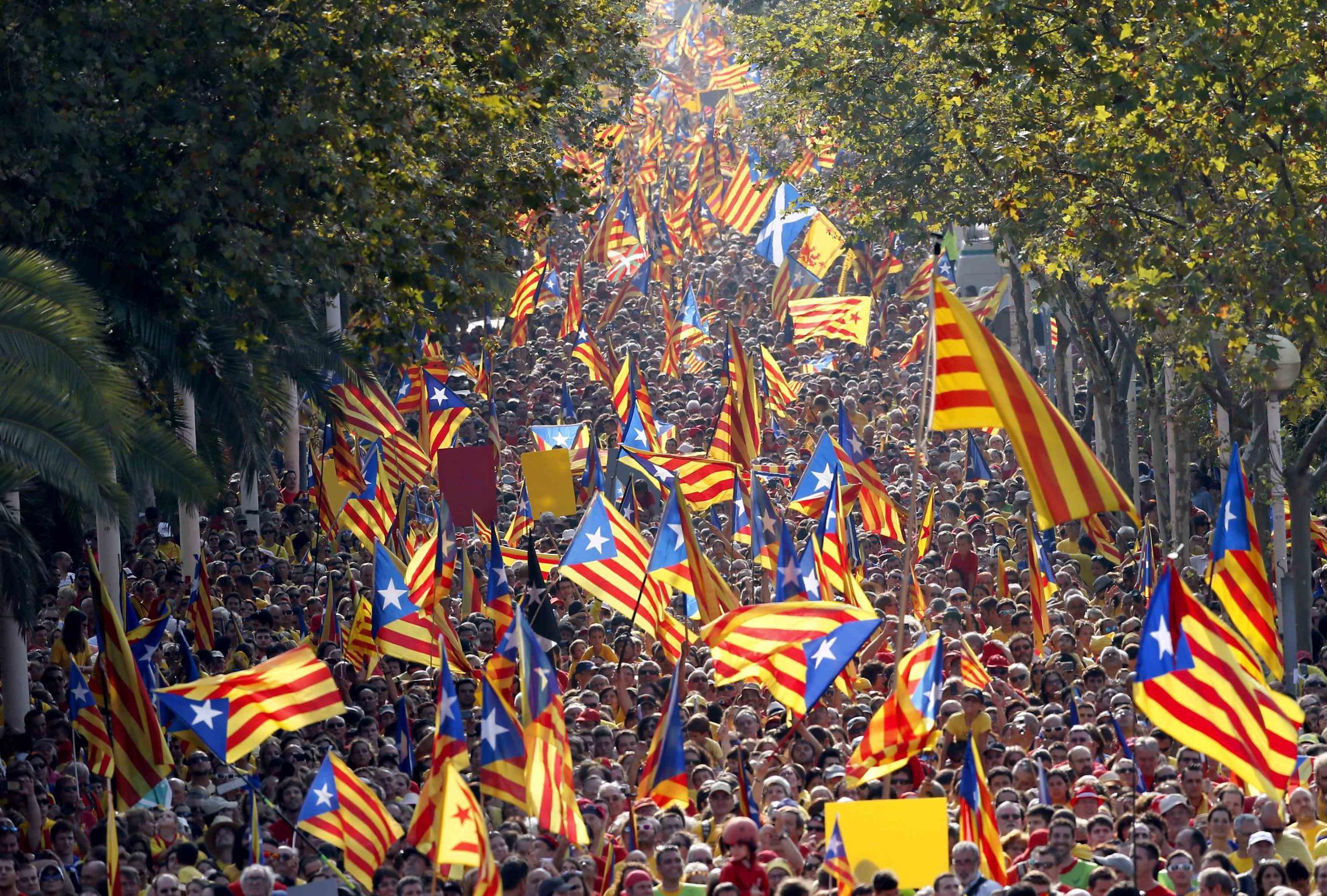 Интернет в Испании: недорого и качественно